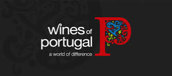 Wines of Portugal logo