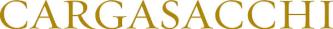 Cargasacchi logo