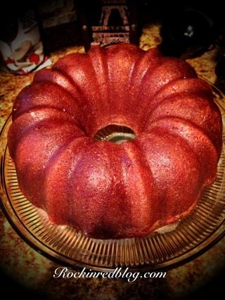 Cargasacchi pound cake2