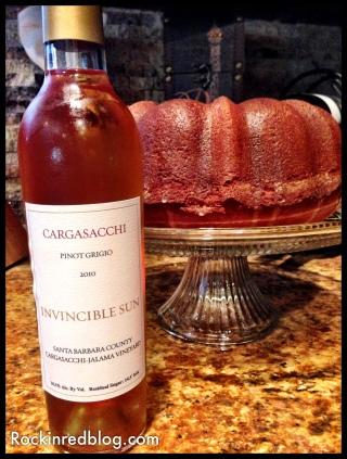 Cargasacchi pound cake3