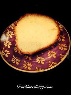 Cargasacchi pound cake4
