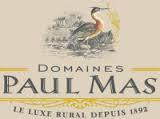 Domaines Paul Mas logo