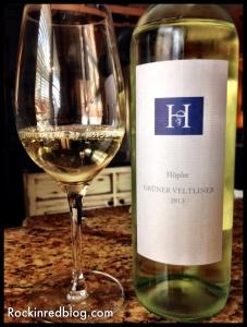Hopler Austrian wine2