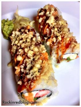 Hopler sushi2