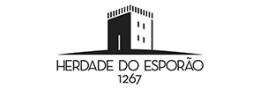 Monte Velho Esporao logo