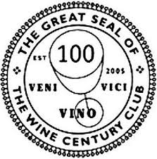 Wine Century Club Logo