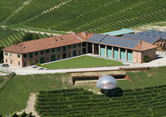 June WinePW Ceretto winery2
