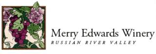 Merry Edwards logo