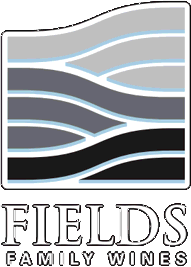 snooth tasting field family wines logo