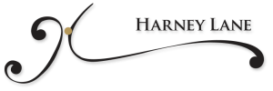 snooth tasting harney lane vineyards logo