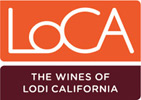 Snooth tasting Lodi Wines logo