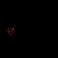 Vino Vin logo