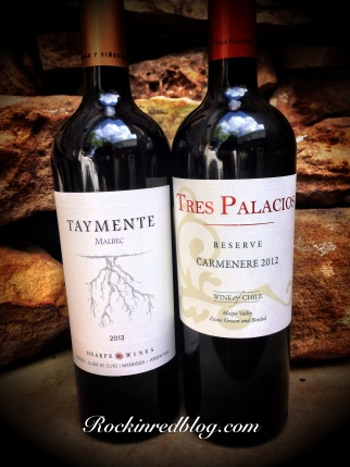 Vino Vin Wines (2)