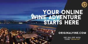 Winestudio May originalvine.com