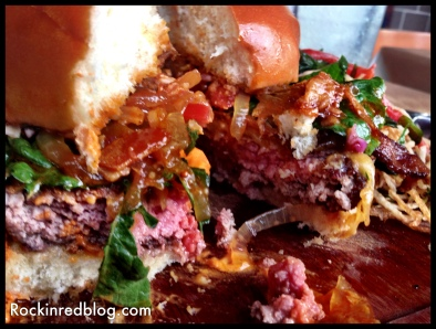 Bolsa burger2