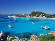 Sardegna La Maddalena
