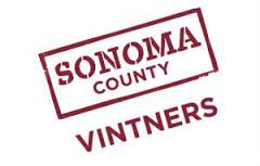 Sonoma County Vintners
