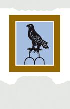 Umbria Consorzio Tutela Vini Montefalco logo