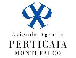 Umbria Perticaia logo