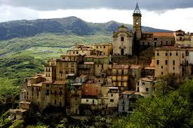 Abruzzo - madeinitaly dot com