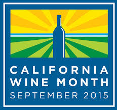 California Wine Month3