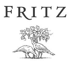 dry creek valley fritz logo2