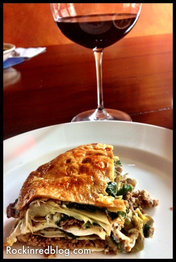 Italianfwt Abruzzo dinner 3