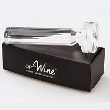 Optiwine single
