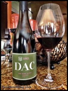 Portugal Dao DAC winepw2