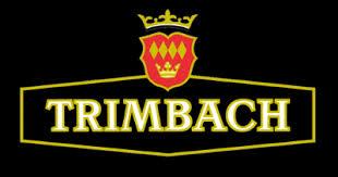 Trimbach logo