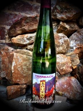 Trimbach Pinot Gris2