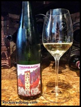 Trimbach Pinot Gris3