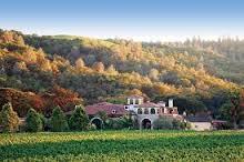 Brassfield Estate winery via lakecountywines