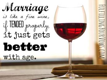 Coravin marriage age