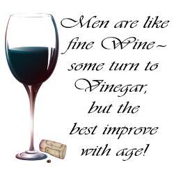 coravin men age