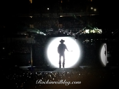 garth brooks2