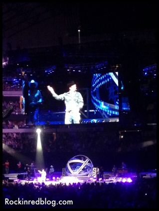 garth brooks3