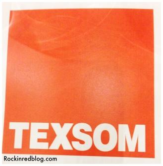 Texsom wine choices1