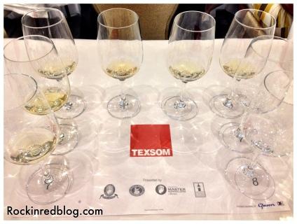 Texsom wine choices2