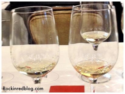 Texsom wine choices3