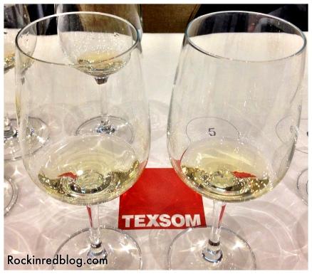 Texsom wine choices4