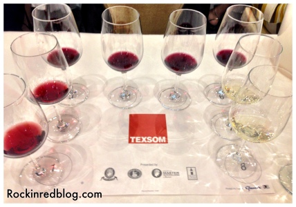 Texsom wine choices5