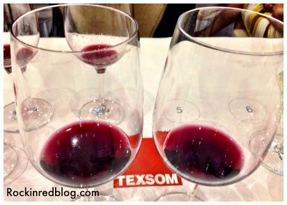 Texsom wine choices8