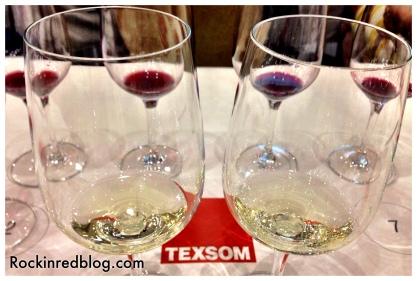 Texsom wine choices9