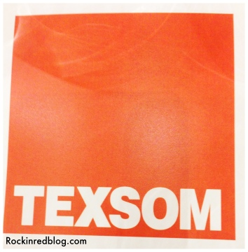 Texsom