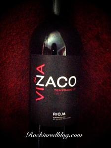 anna de codorniu vina zaco