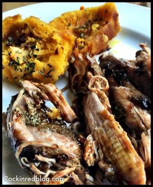 MerlotMe dinner2