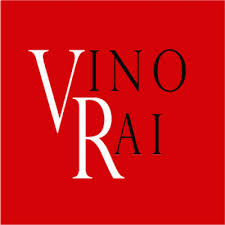 Winestudio May Turkey VinoRai logo