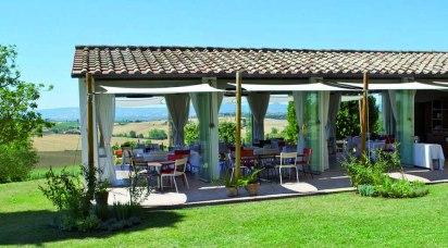 Avignonesi restaurant