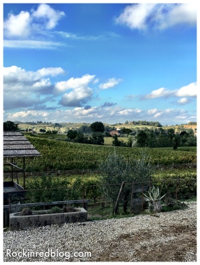 Boscarelli view
